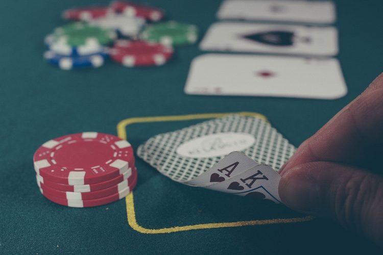 あなたが日本のオンラインギャンブルで見つけることができる人気のあるゲーム