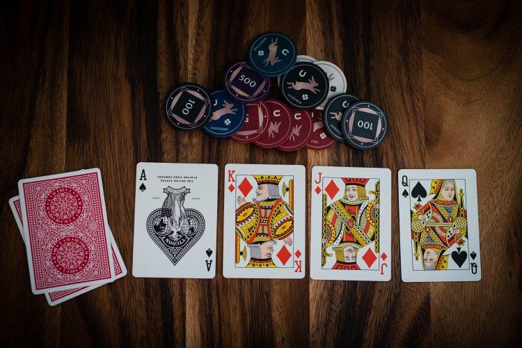 日本のカジノ法について知っておくべきこと