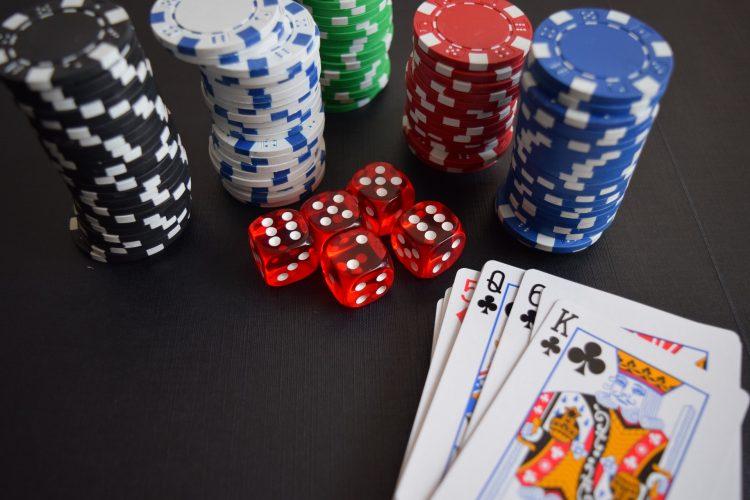 日本でのギャンブルとカジノの仕組みに関する究極のガイド!